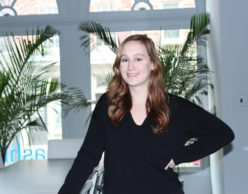 Link To Ask The Associate – Nora Kenney