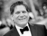 Entrepreneur Spotlight: Brian Kappra President & Creative Director, Evantine Design