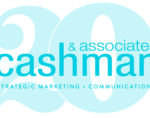 Cashman & Associates celebrates 20th Anniversary