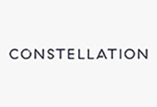 Cashman Client Link To https://constellationculinary.com