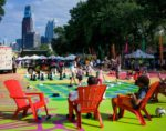 Link To How To Enjoy Summer in the City