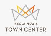 Cashman Client Link To http://www.kingofprussia-towncenter.com/