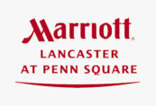 Cashman Client Link To https://www.marriott.com/hotels/travel/lnsmc-lancaster-marriott-at-penn-square/