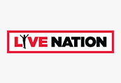 Cashman Client Link To https://www.livenation.com/
