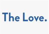 Cashman Client Link To https://theloverestaurant.com/