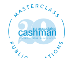 Link To Meet the C&A x PABJ Masterclass Winter Session Students