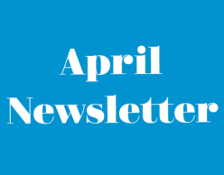 Link To C&A April Newsletter
