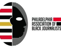 Link To Cashman & Associates announces partnership with Philadelphia Association of Black Journalists
