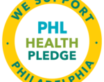 PHL Hospitality Health Pledge