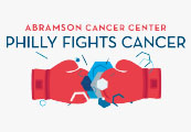 Cashman Client Link To https://www.pennmedicine.org/cancer/giving/about/philly-fights-cancer