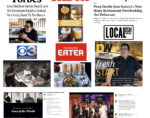 Public Relations Case Study: Garces