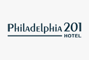 Cashman Client Link To https://www.marriott.com/hotels/travel/phlws-philadelphia-201-hotel/