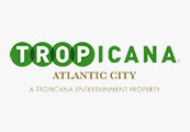 Cashman Client Link To https://tropicana.net/