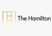 Cashman Client Link To https://www.thehamiltonphilly.com