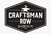 Cashman Client Link To craftsmanrowsaloon.com