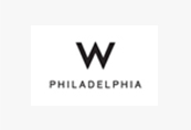 Cashman Client Link To https://www.marriott.com/hotels/travel/phlwh-w-philadelphia/