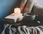 Link To Toasty Tips for Staying Warm this Winter