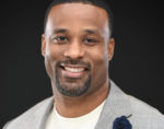 Entrepreneur Spotlight – Lamont A. Brown, Partner, Odyssey Capital Advisors