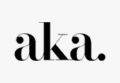 Cashman Client Link To http://www.stayaka.com