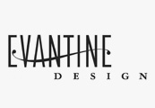 Cashman Client Link To http://www.evantinedesign.com