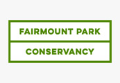 Cashman Client Link To http://fairmountparkconservancy.org