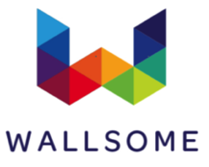 wallsome
